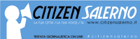 Citizen Salerno