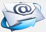 Newsletter Vita Salernitana