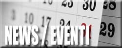 News/Eventi a Salerno