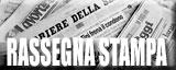 Rassegna Stampa a Salerno