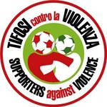 Tifosi contro la violenza - gruppo di salerno