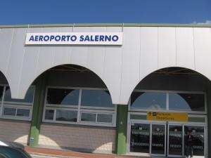 Aeroporto_di_Salerno