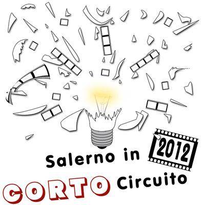 Salerno in CORTOcircuito 2012
