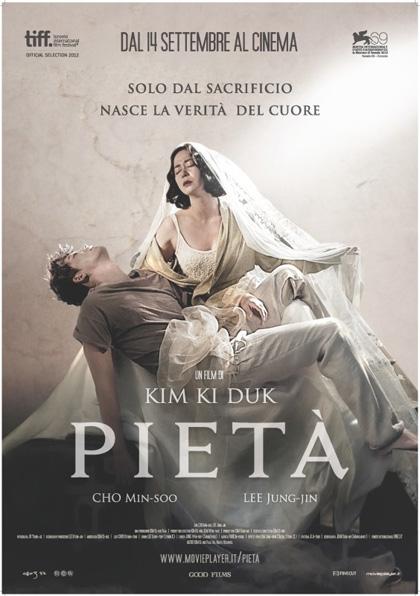 locandina-Pieta-Kim-Ki-Duk