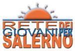 Retre dei Giovani per Salerno